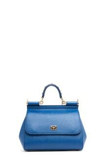 DOLCE & GABBANA 'sicily' handbag