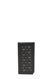 JIMMY CHOO 'Cooper' card holder