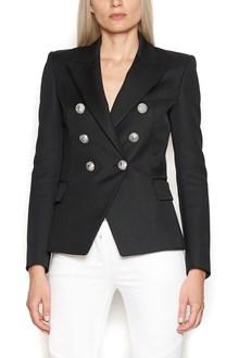 BALMAIN giacca classica