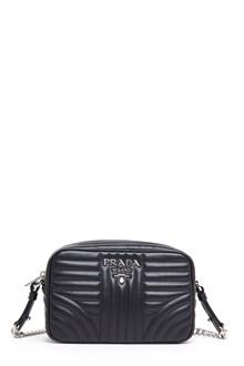 PRADA 'disco' crossbody bag