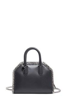STELLA MCCARTNEY 'Falabella box' Crossbody bag