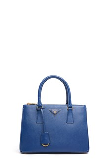 PRADA 'Galeria' medium hand bag