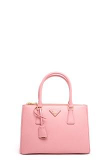 PRADA 'Galeria' Hand bag