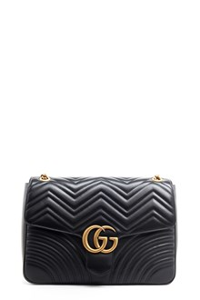 GUCCI 'GG MARMONT 2.0' shoulder bag