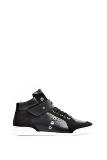 JIMMY CHOO 'lewis ocu' sneakers