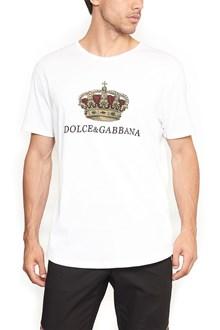 DOLCE & GABBANA G8IG8TFH7OUHWN87