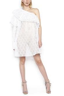 MSGM sangallo dress