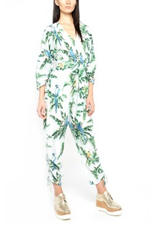 STELLA MCCARTNEY 'paradise' jumpsuits