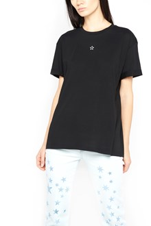 STELLA MCCARTNEY 'Star' t-shirt