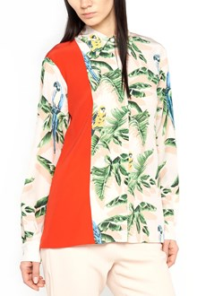 STELLA MCCARTNEY 'paradise' shirt