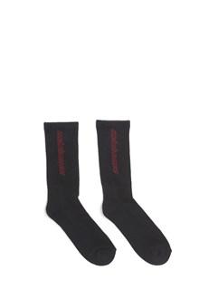 YEEZY 'calabasas' socks