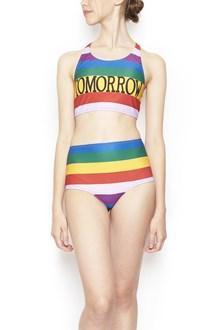 ALBERTA FERRETTI 'Tomorrow' bikini