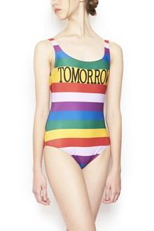 ALBERTA FERRETTI 'Tomorrow' swimsuit