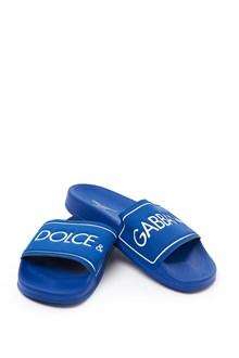 DOLCE & GABBANA DD0318AN5298D600