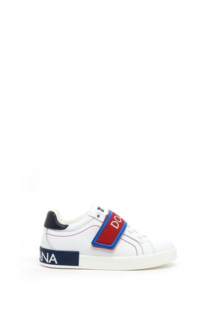 RagazzoJulian Sneaker Outlet Outlet RagazzoJulian Sneaker Outlet mNv8nwOP0y