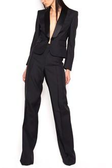 DSQUARED2 pants+jackets suits