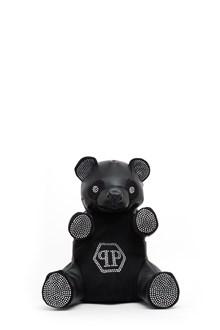 PHILIPP PLEIN JUNIOR zaino 'teddy bag'