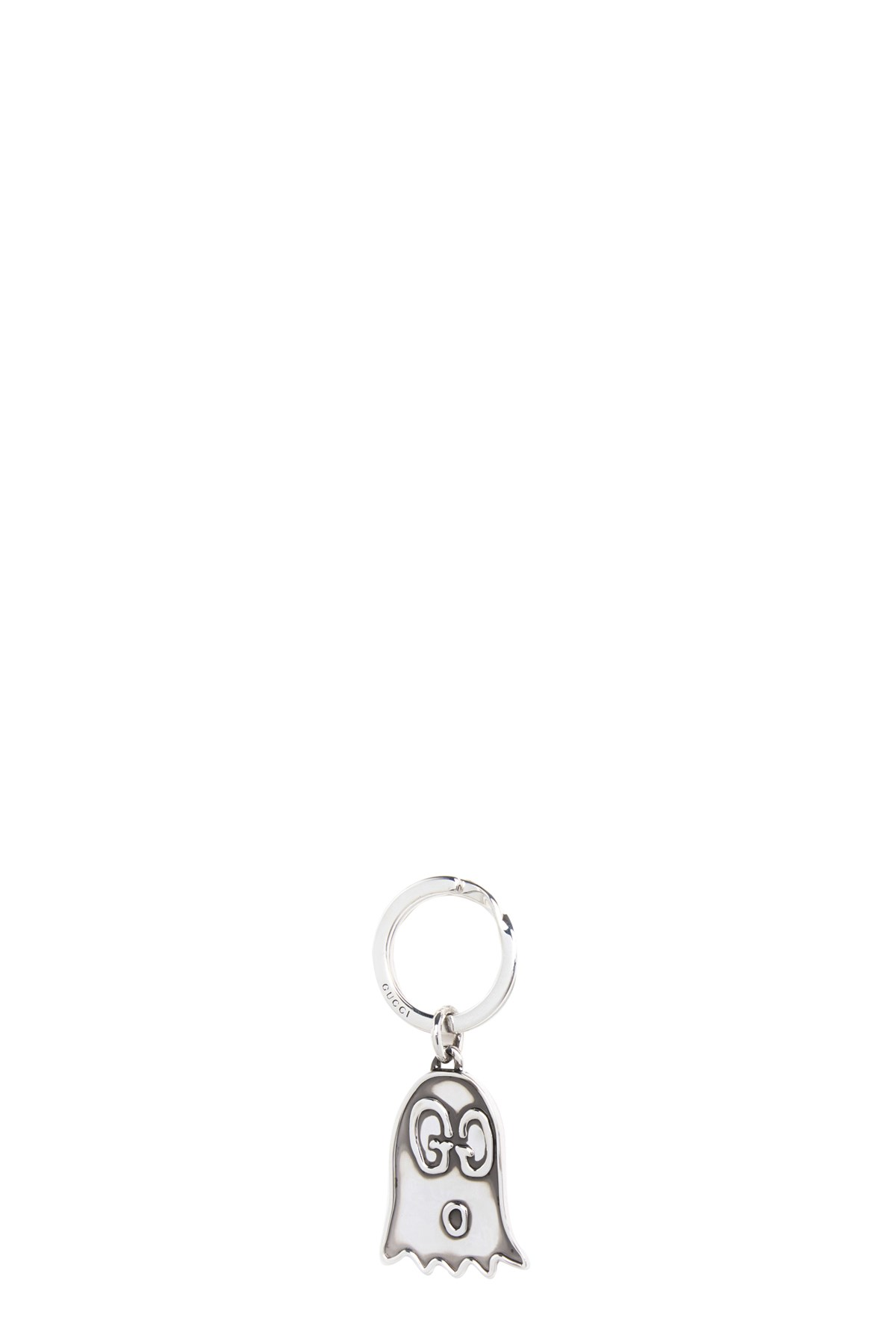 4013d0de756 gucci  gucci ghost  keyring available on julian-fashion.com - 38971