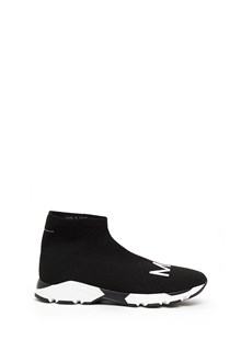 MM6 BY MAISON MARGIELA S59WS0040S48574962