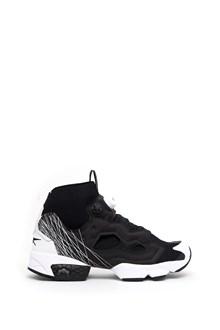 REEBOK 'instapump fury' sneakers
