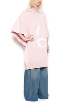 MM6 BY MAISON MARGIELA oversize dress