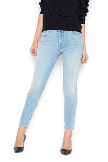 J BRAND 'capri' jeans