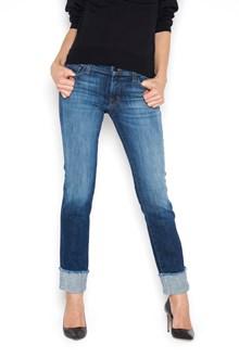 J BRAND 'hipster' jeans