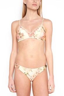 ZIMMERMANN 'hydragea' bikini
