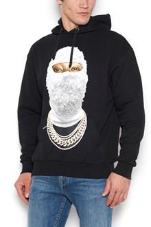 IH NOM UH NIT 'future' hoodie