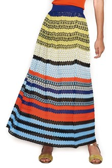 MISSONI tricot skirt