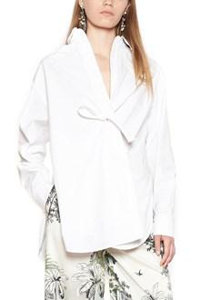 ALBERTA FERRETTI kimono shirt