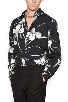 N°21 'iris' shirt