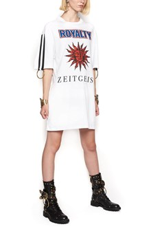 FAUSTO PUGLISI 'royalty' t-shirt