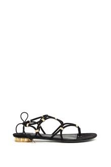 SALVATORE FERRAGAMO 'fiuggi' sandals