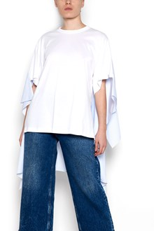 MM6 BY MAISON MARGIELA oversize t-shirt
