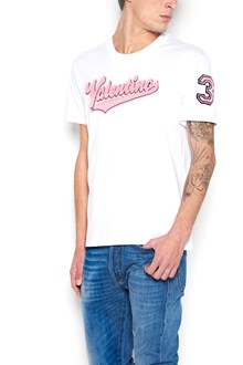 VALENTINO PV3MG10Z3LE0BO