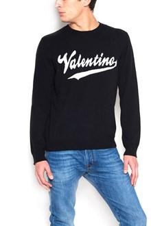VALENTINO 'valentino' sweater