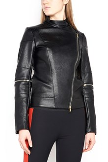 STELLA MCCARTNEY eco leather jacket