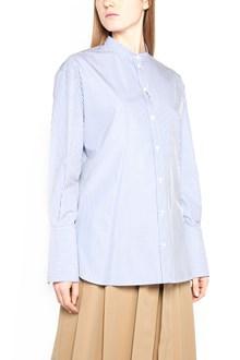 ALEXANDER MCQUEEN oversize shirt