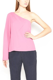 THEORY 'ruza' top