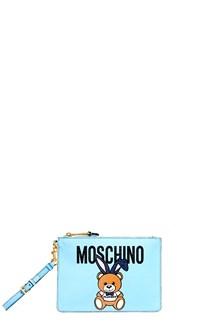 MOSCHINO A842182101305