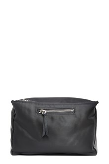 GIVENCHY BJ050245188004