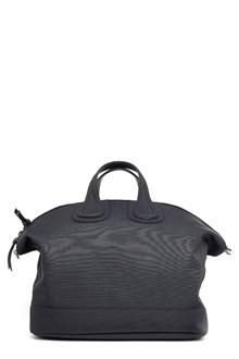GIVENCHY 'nightingale' big hand bag