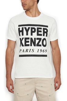 KENZO 'Hyper Kenzo' t-shirt