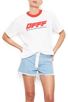 OFF-WHITE OWAA029S1877812401200120