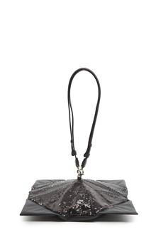MAISON MARGIELA 'fazzoletto' mini hand bag
