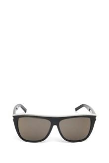 SAINT LAURENT 'new w sl 1' sunglasses