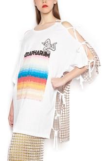 MARCO DE VINCENZO 'ultrafarum' t-shirt