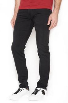DOLCE & GABBANA stretch jeans