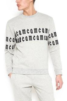 McQ ALEXANDER McQUEEN 348190RKR261179